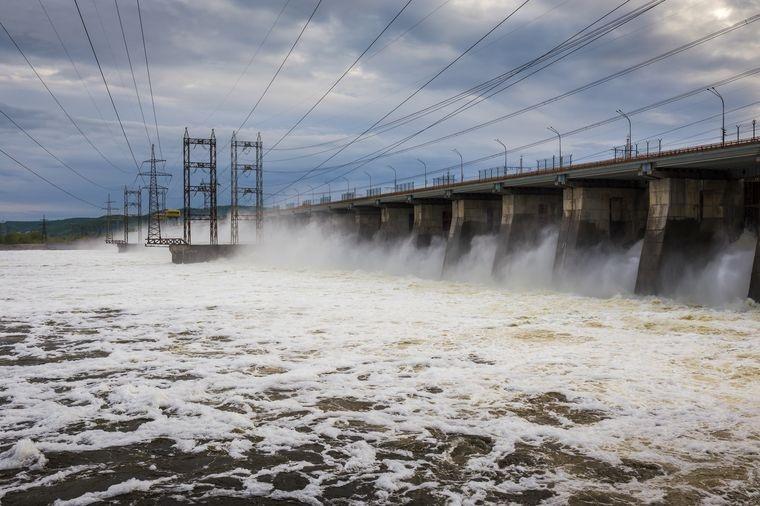В России разработана технология замены процессу хлорирования для очистки и дезинфекции воды