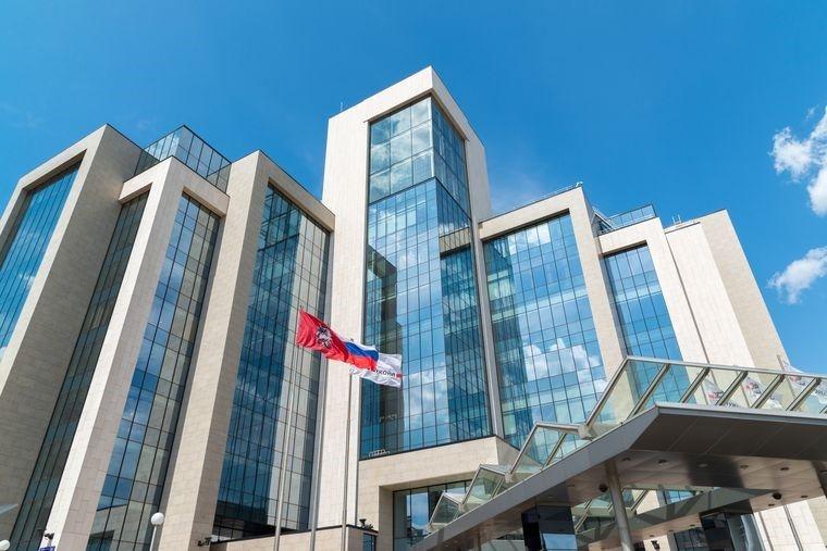 ВТБ сэкономят более 1,5 миллиарда рублей на сотрудниках