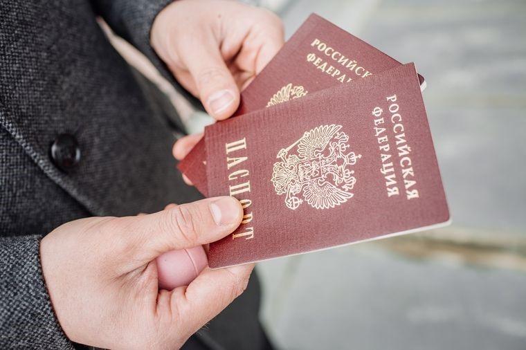 Граждане Российской Федерации будут получать визы в Республику Руанда на новых условиях