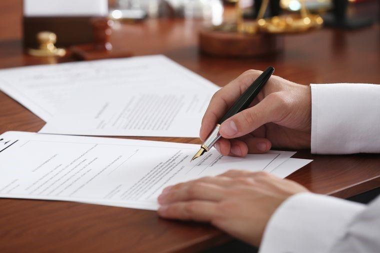 ЦБ РФ утвердил единый стандарт осуществления операций управляющими
