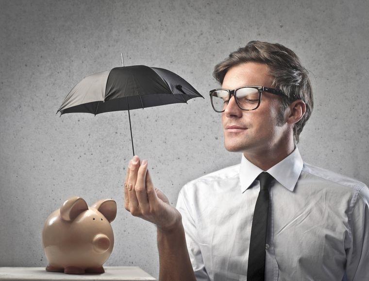 Страхование жизни и жилья при ипотечном кредитовании: условия, ставки