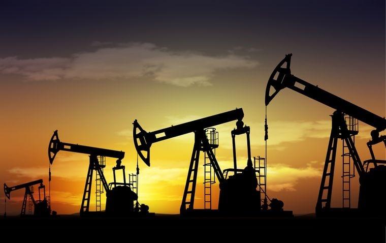 Сегодня 2 нефтяные компании «НОВАТЭК» и «Газпром нефть» получило право разработки нефтяных месторождений в Ямало-Ненецкий автономный округе