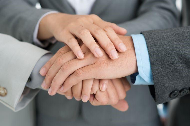 Персональные условия займа от кредитного донора Оптимальная комиссия и 100 гарантия получения средств