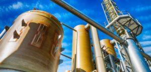 Энергоресурсы нужно учитывать — считают в ГД