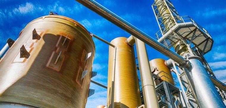 Аналитики спрогнозировали увеличение зарплат на фоне повышения цен на нефть