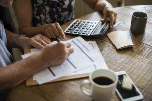 Заемщики стали лучше разбираться в финансовых и юридических вопросах