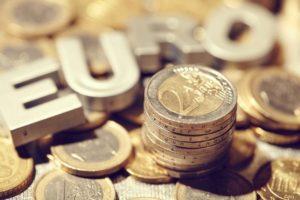 Финансирование культуры происходит по остаточному принципу – Денис Кирис