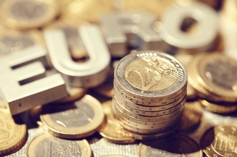 Иран ввел единый курс обмена валюты