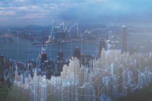 Главные банкиры мира озабочены нестабильностью глобальной торговой системы