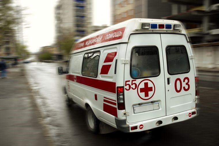 Объем гарантированной медпомощи в столице будет расширен вдвое