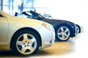 Авто в лизинг — есть ли выгода: программы от официальных дилеров