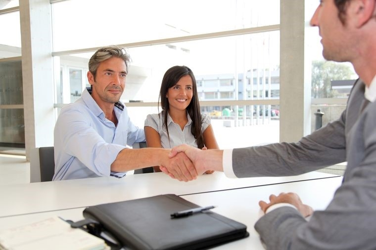 сбербанк онлайн вход в систему для физических лиц кредит