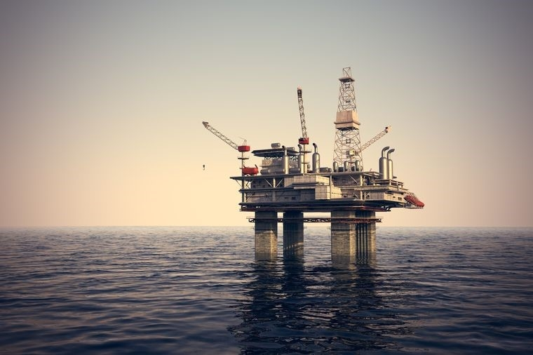 ОПЕК+ не собирается отменять ограничение на добычу черного золота в ближайшее время