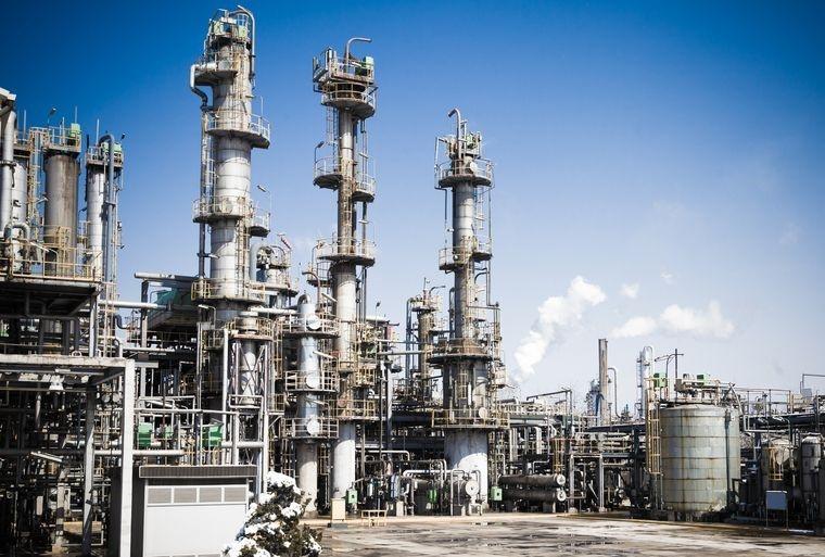 Газпром и расследование ЕС