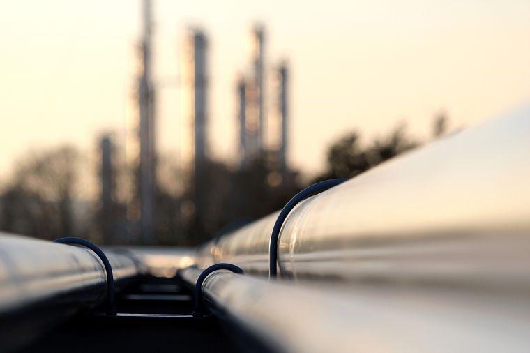 Россия должна просчитывать риски наращивания США производства нефти и газа — Орешкин