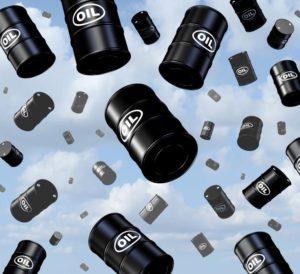 Баланс на рынке нефти может быть нарушен