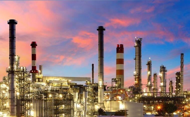 Российский энергетический сектор в безопасности
