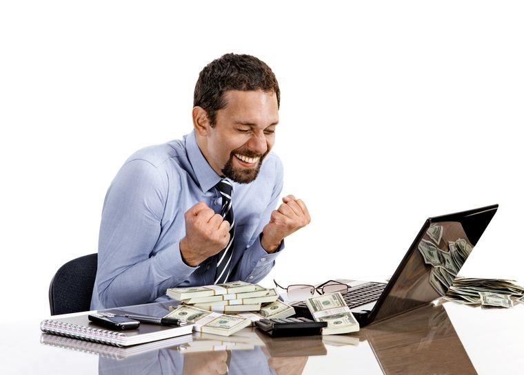 Собеседование в налоговой при регистрации ооо зао тандер телефон бухгалтерии москва