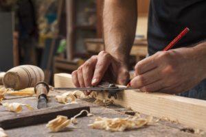 В Красноярском крае выявили преступную схему по сбыту древесины