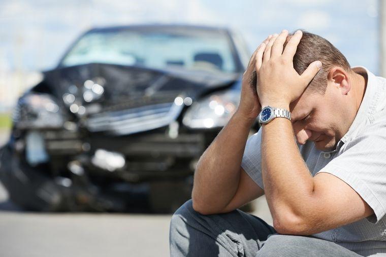 Особенности страхования КАСКО с франшизой