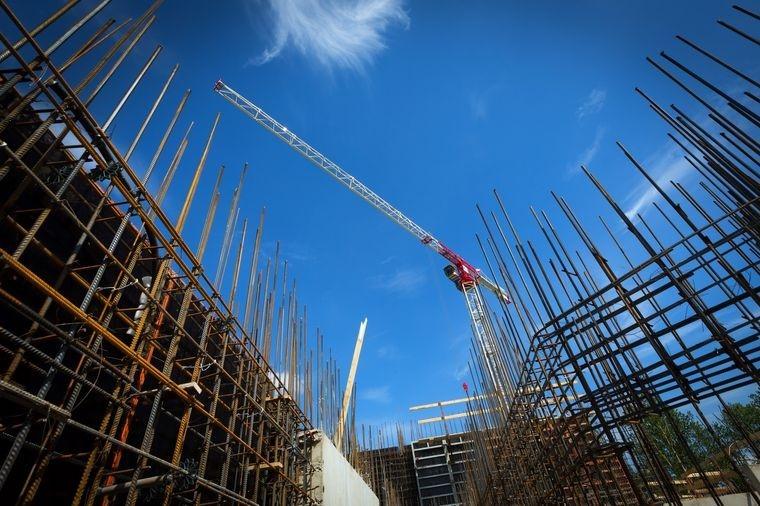 Что изменится в долевом строительстве с 2019 года?