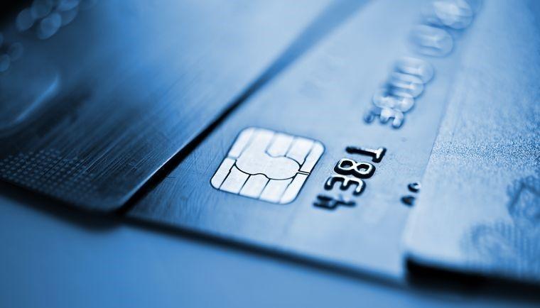 Диспетчер для сотрудников банка хоум кредит