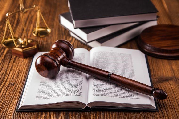 Жалоба в прокуратуру на бездействие судебных приставов образец заявления