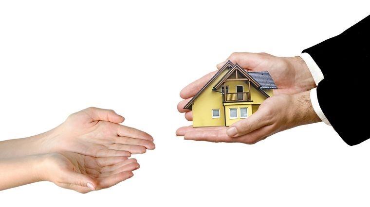 Ипотека под 6% — субсидирование процентной ставки по ипотечным кредитам для семей с детьми