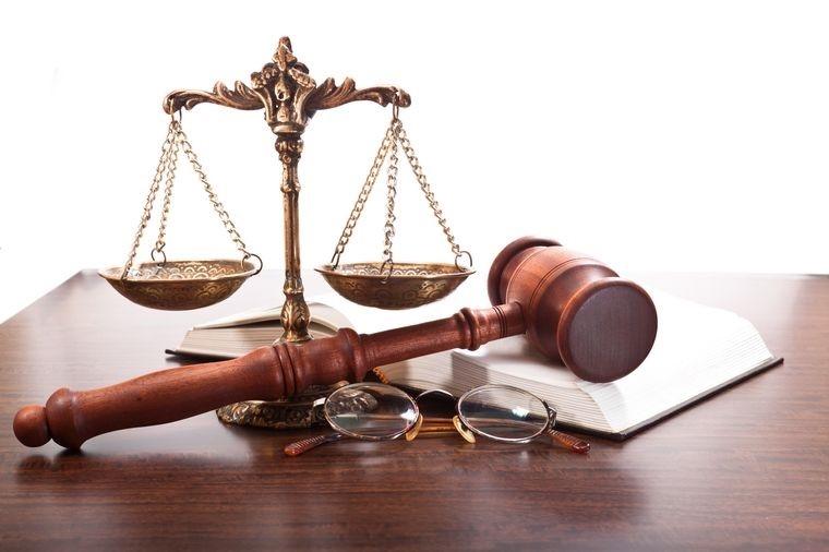 Как правильно подать исковое заявление в суд?