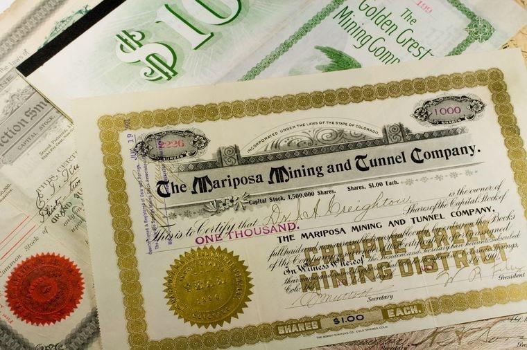Как новичку купить облигации и заработать на этом?
