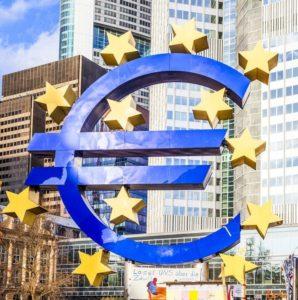 Европейский Союз накажет Google, Amazon и Facebook