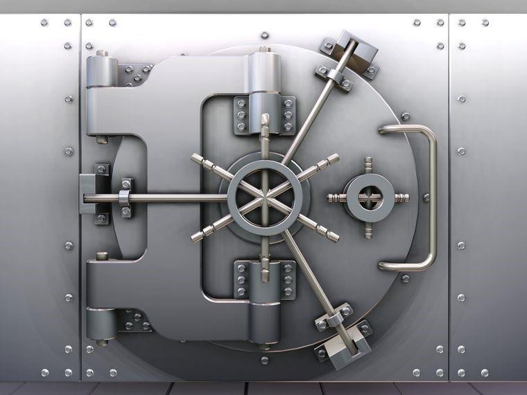 Банковский и валютный контроль в РФ: на что обратить внимание