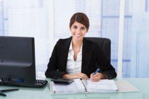 Где и как открыть расчетный счет для ИП и ООО