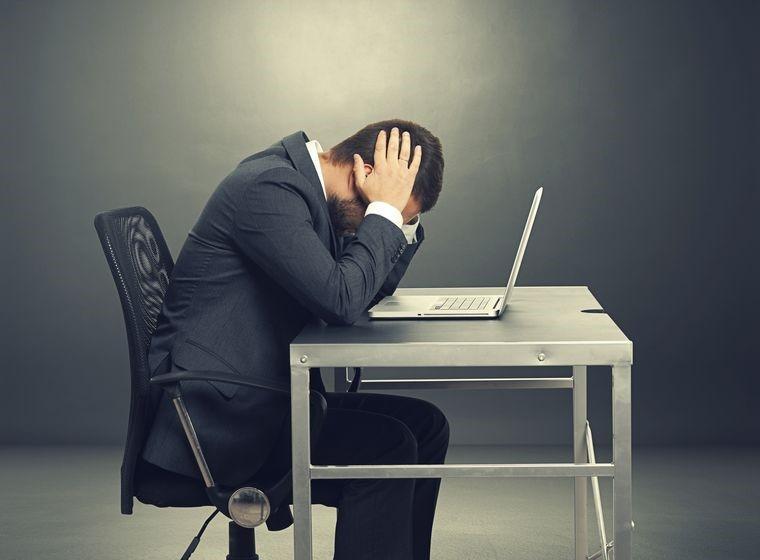 Как узнать задолженность по кредиту чтобы не попасть в списки должников