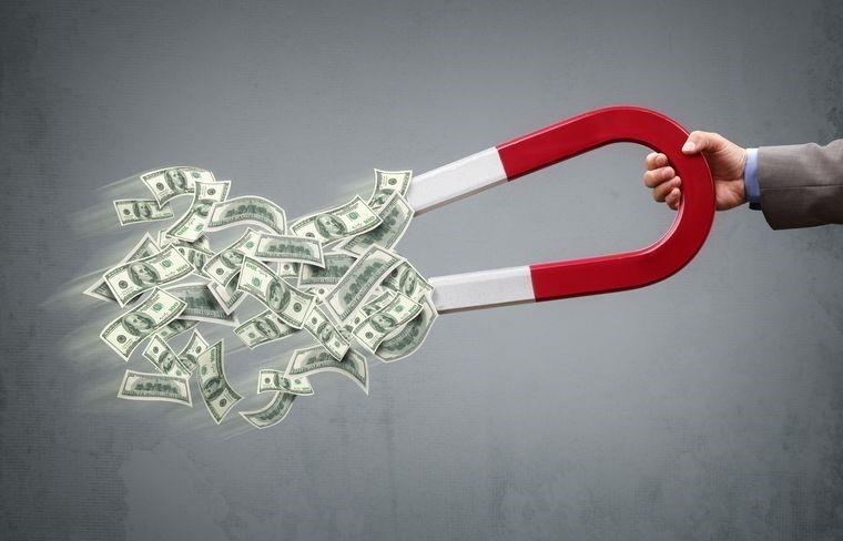 Зарабатываем первый миллион долларов: реальные способы