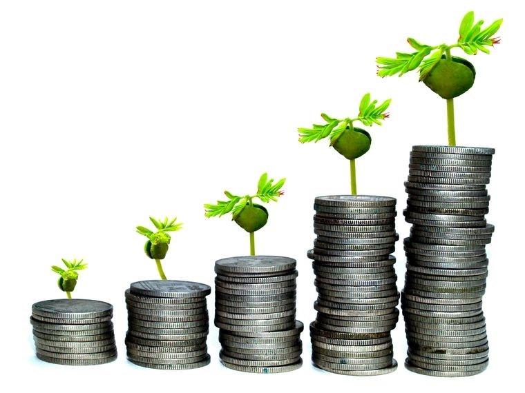 банки с большими процентами по кредиту можно ли брать кредит в сбербанке не по месту жительства