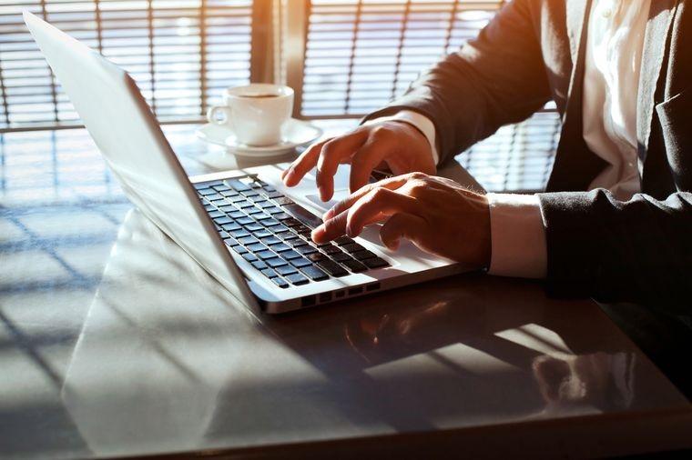 Технологии CRM в финансовом секторе