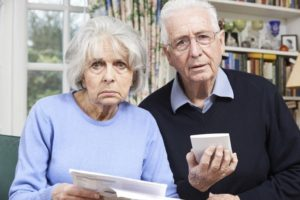 Список профессий имеющих право на досрочную пенсию