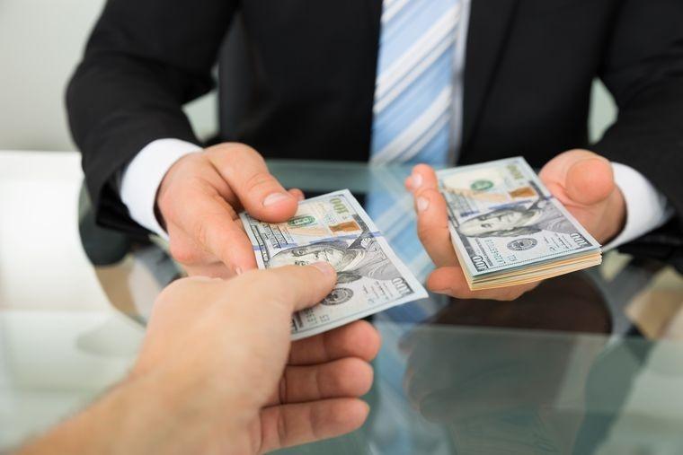 Кредит в отп банке онлайн решение