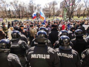 Foto: Igor Golovniov / depositphotos.com