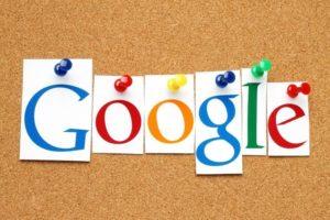 Google заявила о запрете рекламы криптовалют и ICO