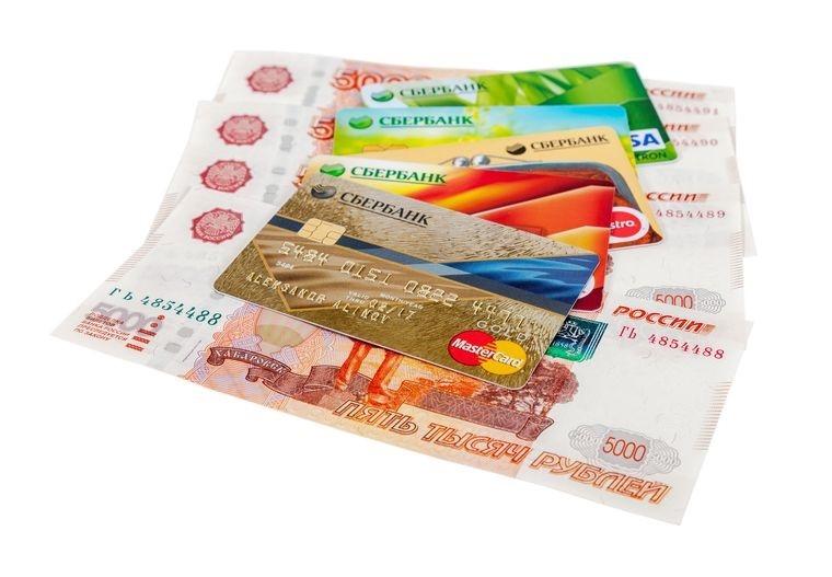 факторы роста финансовых ресурсов кредитных организаций
