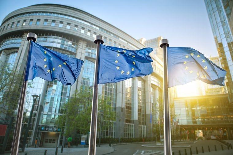 Стимулирующая политика Европейского центрального банка будет продолжена