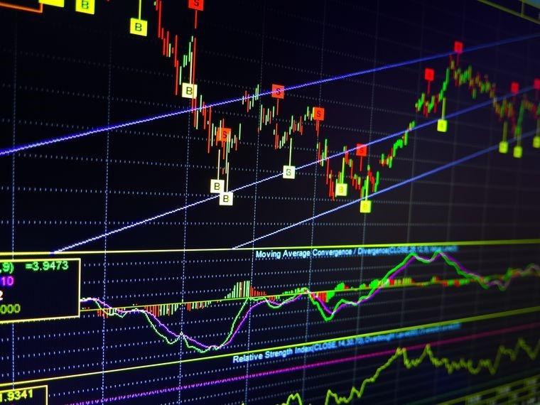 Финансовый рынок и директива «О рынках финансовых инструментов»