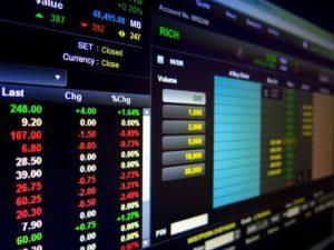 МВФ обеспокоен возможностью разрушения глобальной торговой системы
