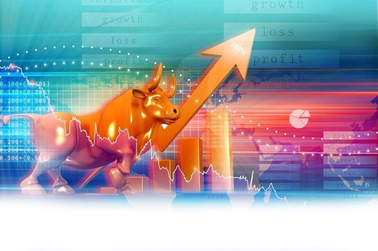 Тренды банковского сектора России в 2019 году. Как нам вести себя в 2020 году?