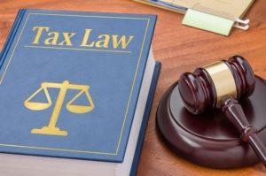 Налоги для индивидуальных предпринимателей в 2018 году