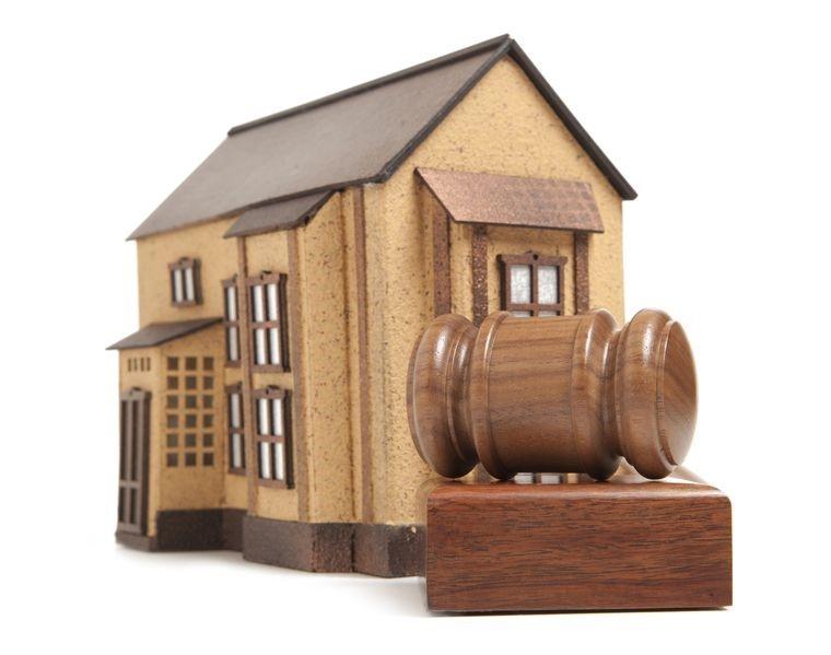 Как обжаловать апелляционное определение по гражданскому делу