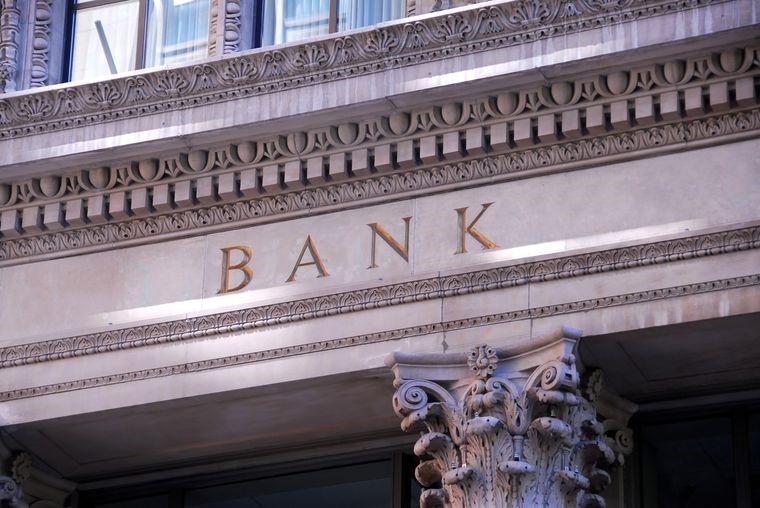 Что делать если звонят из банка по чужому кредиту?