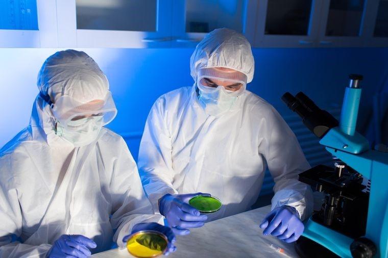 Система автоматического обзвона пациентов запущена в Подмосковье